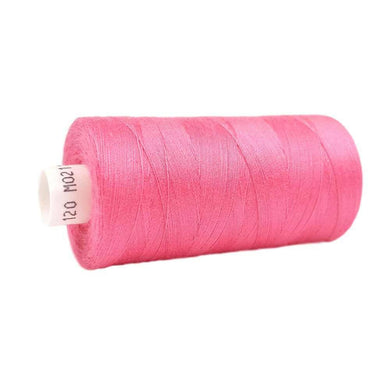 211 Candy Floss - Coats Moon 1000yd Polyester Thread | Ab Fab Textiles
