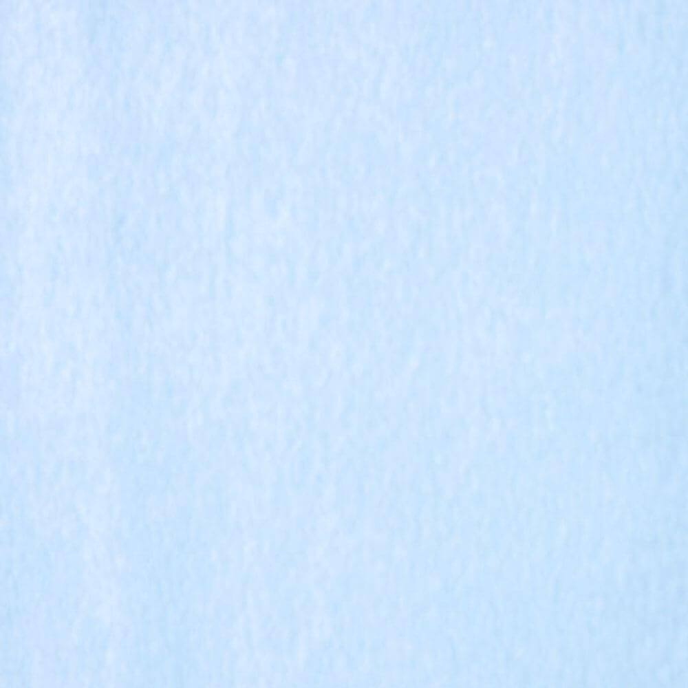 Baby Blue Anti Pilling Polar Fleece | Ab Fab Textiles
