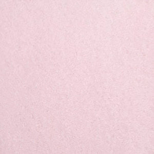 Baby Pink Anti Pilling Polar Fleece | Ab Fab Textiles