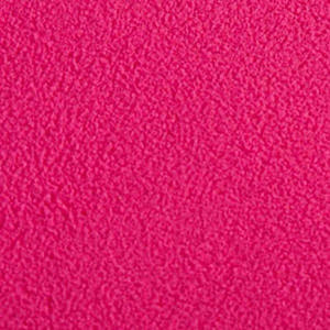 Cerise Anti Pilling Polar Fleece | Ab Fab Textiles