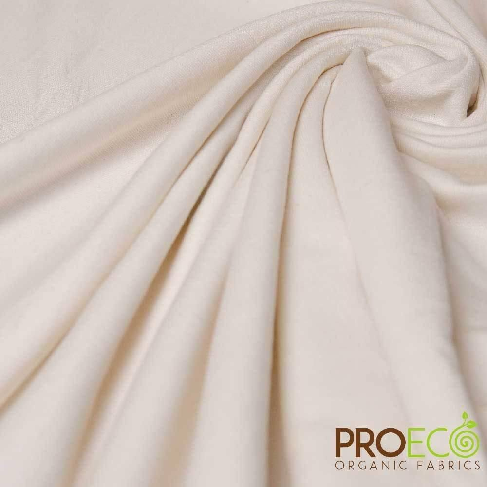 cd46f811990 Be quick, Buy Bamboo French Terry(ProECO Heavy) from only 14.00 GBP ...