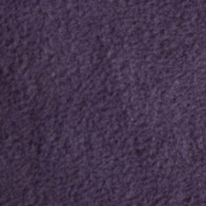 Navy Anti Pilling Polar Fleece - Ab Fab Textiles