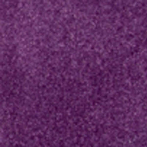 Purple Anti Pilling Fleece