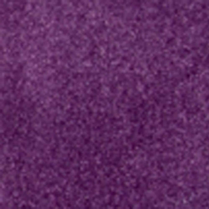 Purple Anti Pilling Polar Fleece