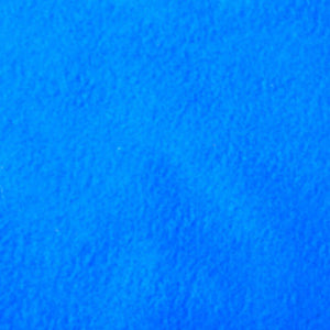 Royal Blue Anti Pilling Polar Fleece | Ab Fab Textiles