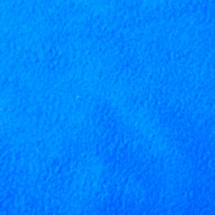 Royal Blue Anti Pilling Polar Fleece