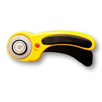 Olfa RTY-2/DX 45mm Rotary Cutter | Ab Fab Textiles
