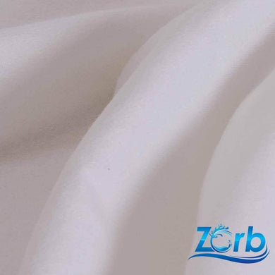 "Zorb® Original Fabric ""Fat Quarter"" 