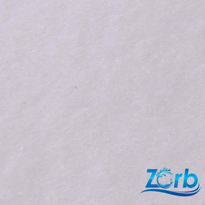 "Zorb® Original Fabric 30"" Wide 