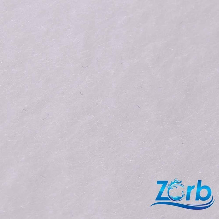 "Zorb® Original Fabric 30"" Wide"