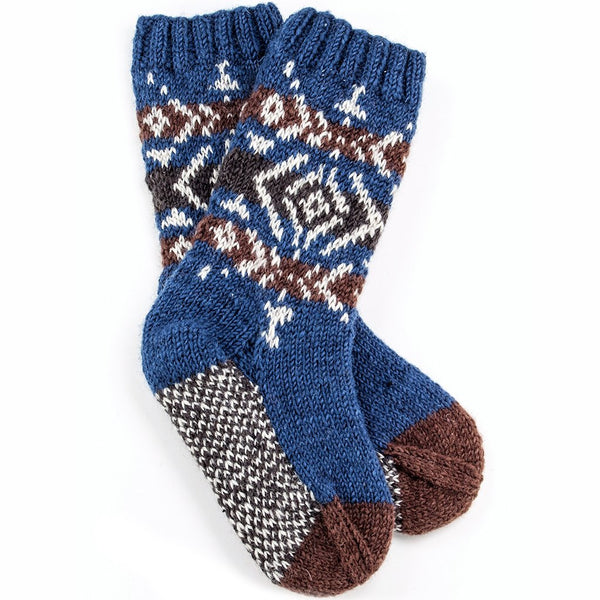 VAQUERO MENS SOCKS