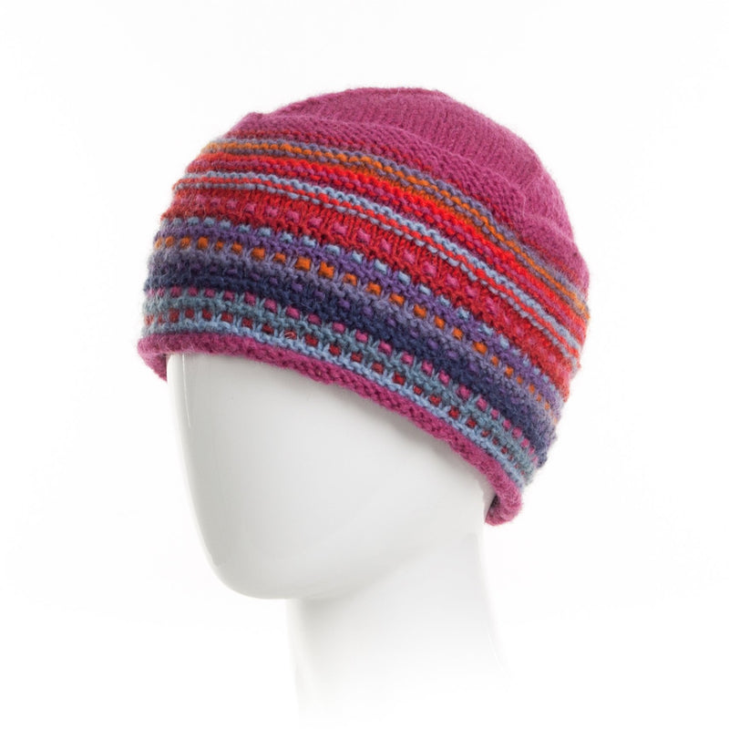 Piper Beanie by Lost Horizons