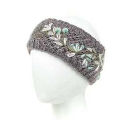 Naomi Headband by Lost Horizons