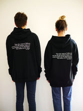 Load image into Gallery viewer, Joan Didion Hoodie