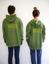 Load image into Gallery viewer, Werner Herzog Hoodie