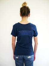 Load image into Gallery viewer, Werner Herzog Short Sleeve Tee
