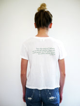 Load image into Gallery viewer, Joan Didion Boyfriend Tee