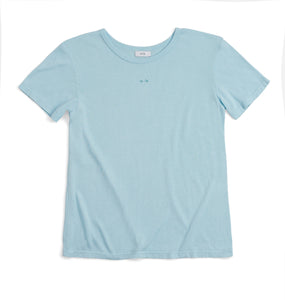 David Hockney Short Sleeve Tee