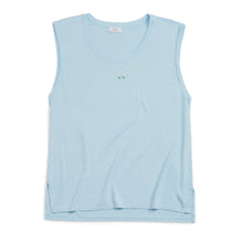 Load image into Gallery viewer, David Hockney Sleeveless Tee
