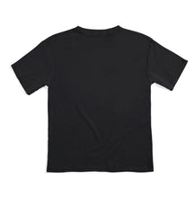 Load image into Gallery viewer, Miracle Mile Relaxed Short Sleeve Tee