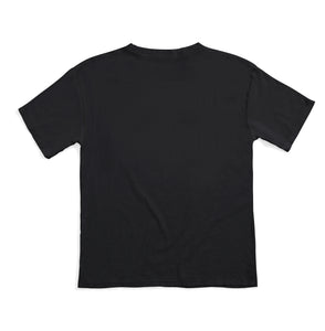 Miracle Mile Relaxed Short Sleeve Tee