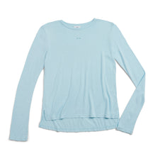 Load image into Gallery viewer, Tacita Dean Long Sleeve Tee