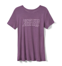 Load image into Gallery viewer, Agnès Varda Short Sleeve Tee