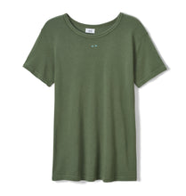 Load image into Gallery viewer, Alex Prager Short Sleeve Tee
