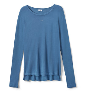 Alex Prager Long Sleeve Tee