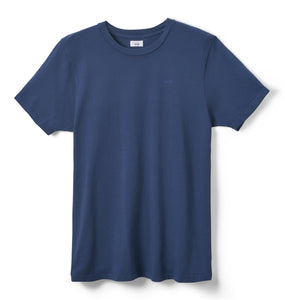 David Hockney Men's Short Sleeve Tee
