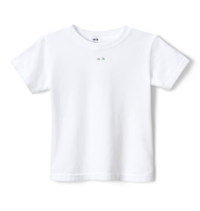 David Hockney Kid's Short Sleeve Tee