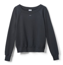 Load image into Gallery viewer, Joan Didion Crewneck Sweatshirt