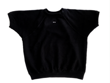 Load image into Gallery viewer, Going Back to LA Short Sleeve Sweatshirt