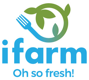 iFarm: Climate Smart Solutions