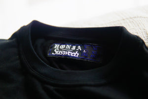 SUS & HONJA Collab T-Shirt (Limited 40)