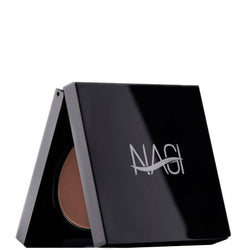 Matifying Powder- Apricot