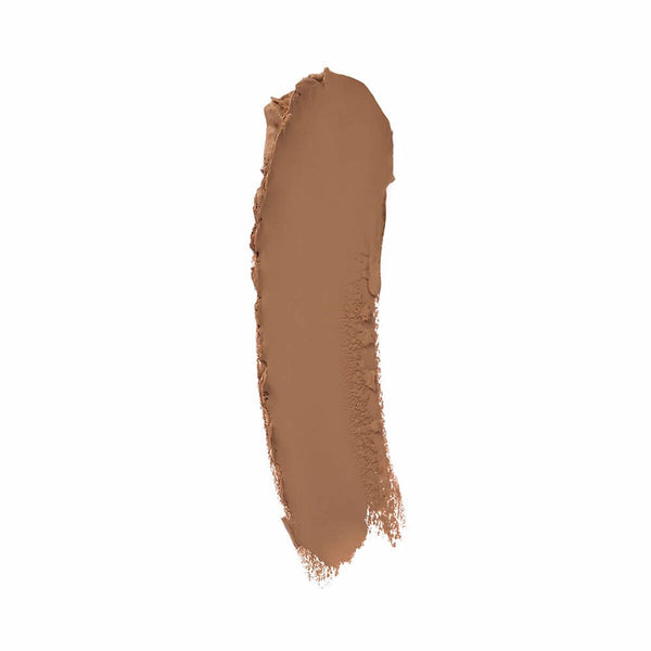 Matte Foundation stick