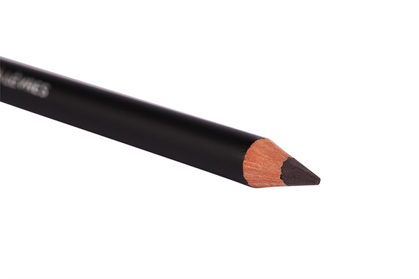 Waterproof Eye & Brow Pencil