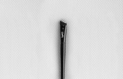 Norah Contour Brush