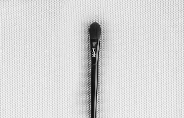 Nandy Foundation Brush