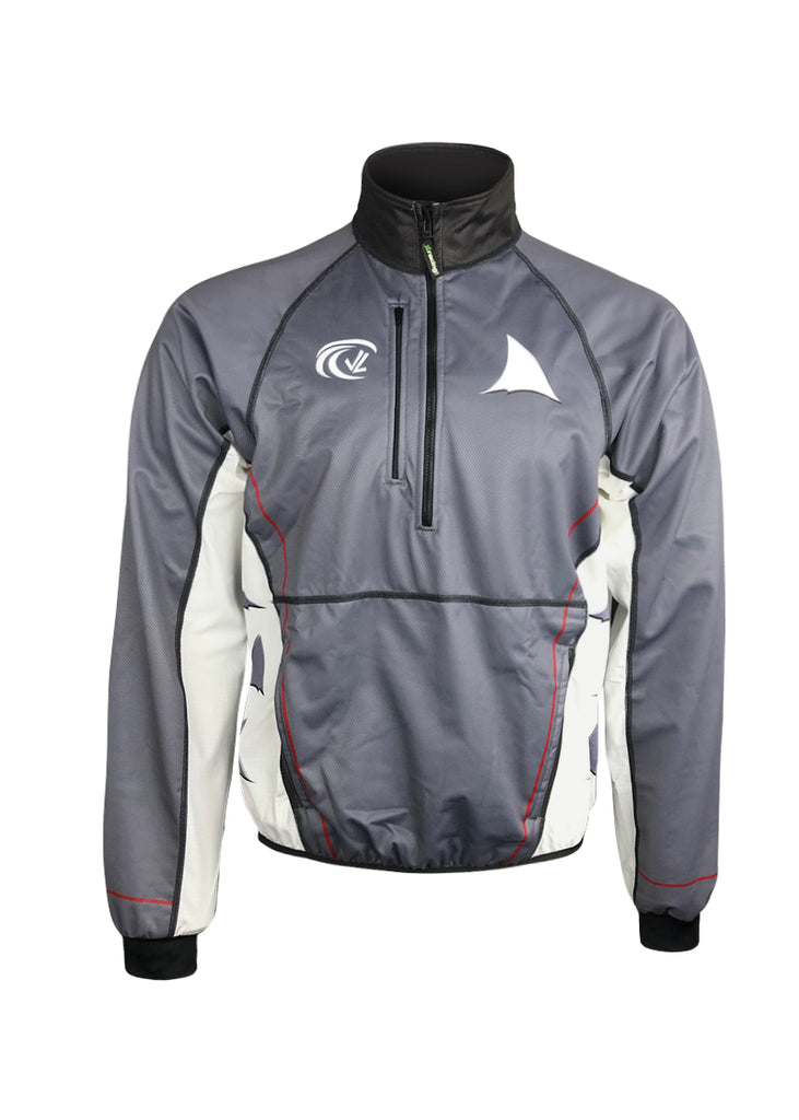 HUDSON Softshell Jacket