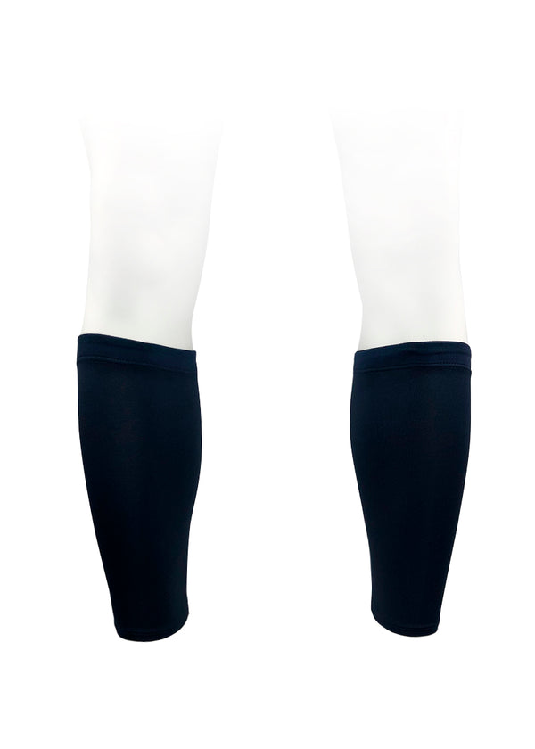 Solid Bite Guards Navy JL Racing $10-$50, Bite Guards, Men's, Women's $24.95 Color Navy  JLAthletics