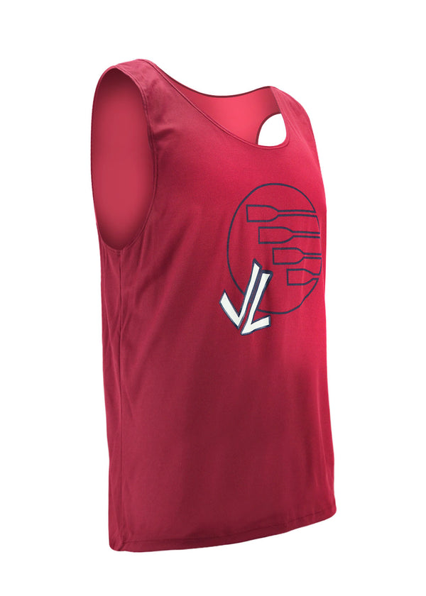 Tech Shirts Technical Shirts Performance Top Performance Tank Workout Top Long Sleeve Short Sleeve Tshirt Bargain Tank Top JL Racing $10-$50, Bargain, Men's, Tank Tops, Tops, Women's $14.95 Bargain Tank XSmall  JLAthletics