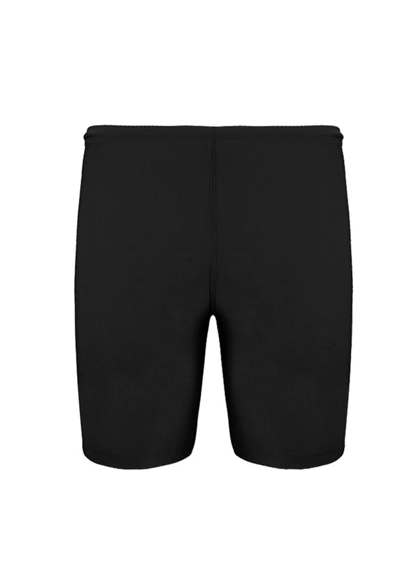 bottoms tights trou workout pant sweats sweatpants shorts capri bibshorts Drywick Trou Black JL Racing $10-$50, Bottoms, Men's, Original Trou, Trou, Women's $34.95 Size XSmall  JLAthletics