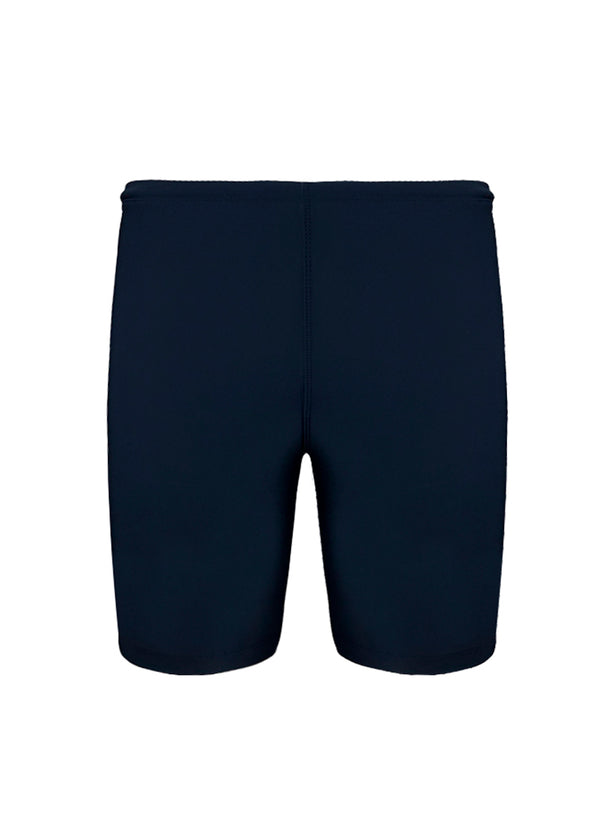 bottoms tights trou workout pant sweats sweatpants shorts capri bibshorts Drywick Trou Navy JL Racing $10-$50, Bottoms, Men's, Original Trou, Trou, Women's $34.95 Size XSmall  JLAthletics