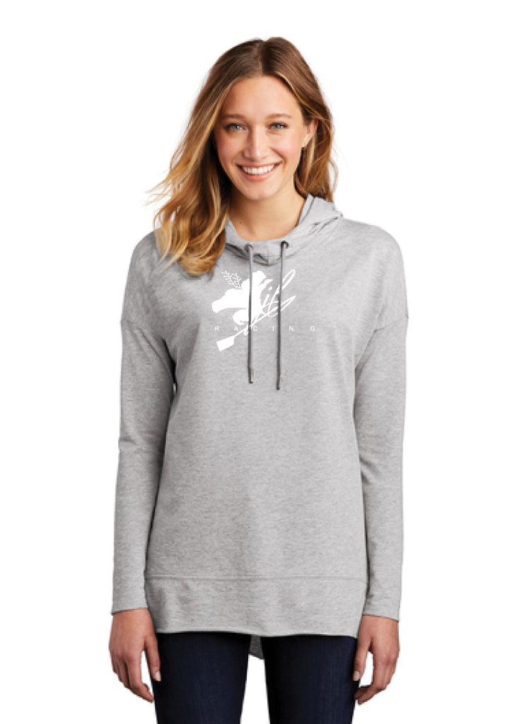 Tech Shirts Technical Shirts Performance Top Performance Tank Workout Top Long Sleeve Short Sleeve Tshirt Women's Lightweight Hibiscus Hoodie JL Racing $10-$50, Casual, Hoodies + Sweatshirts, Long Sleeve, Tops, What's New, Women's $34.95 Size Small  JLAthletics
