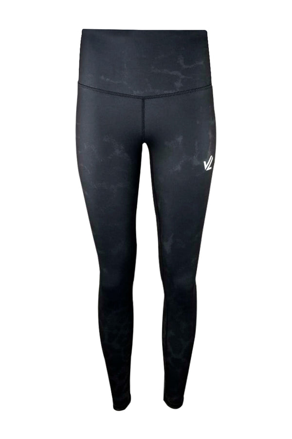 Women's Spot On Leggings