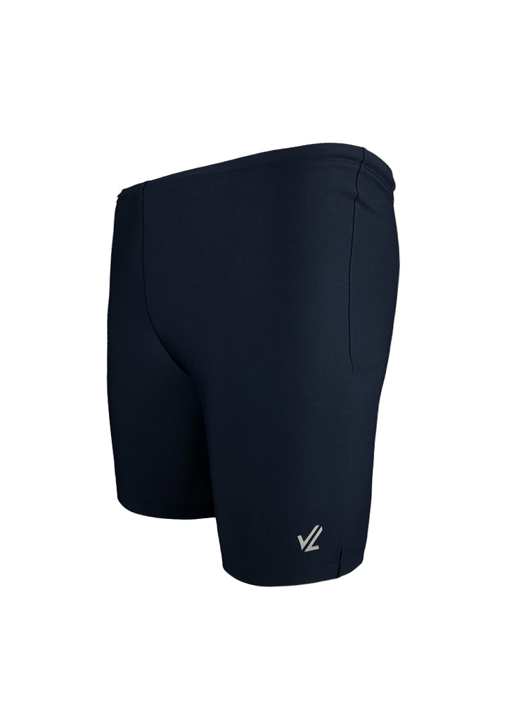 custom suit suits unisuit AIO all in one zootie team store customized Compression Wick Trou Navy JL Racing $10-$50, Bottoms, Men's, Original Trou, Trou, Women's $34.95 Size XSmall  JLAthletics