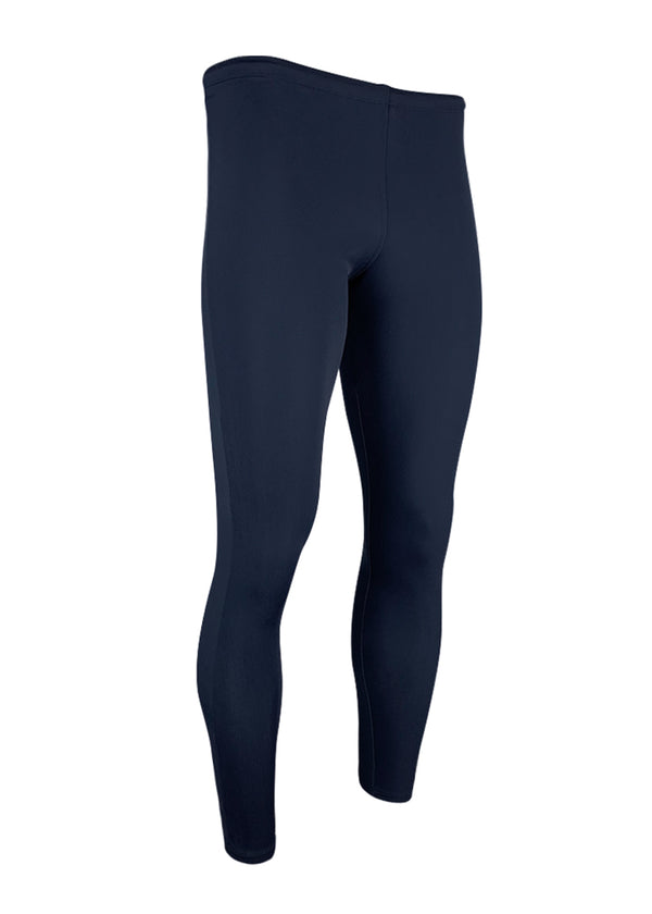 Thermo Tights Navy