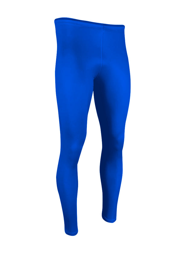 Drywick Tights Royal Blue